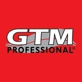 GTM Professional